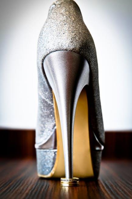 shoes-wedding-detail-38564